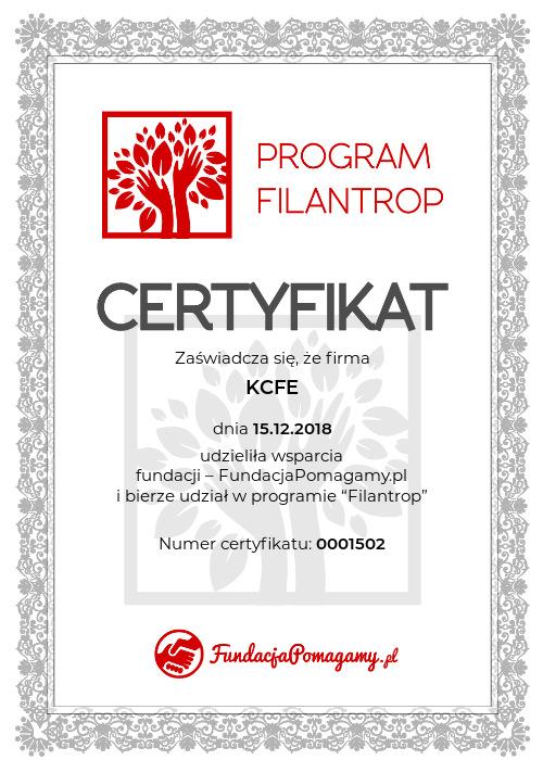 kcfe-program-filantrop