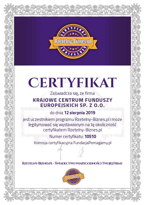 kcfe-rzetelny-biznes-pl